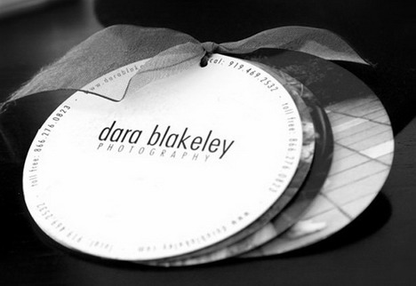 dara_blakeley_photography_business_card_design