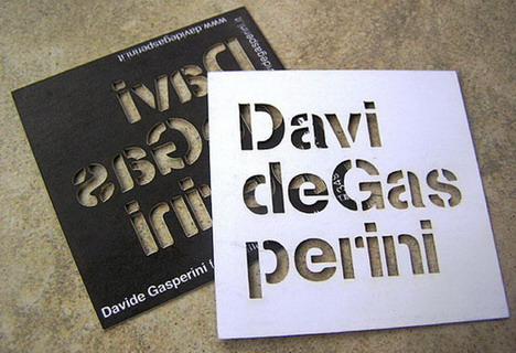 davi_degas_perini_business_card_design