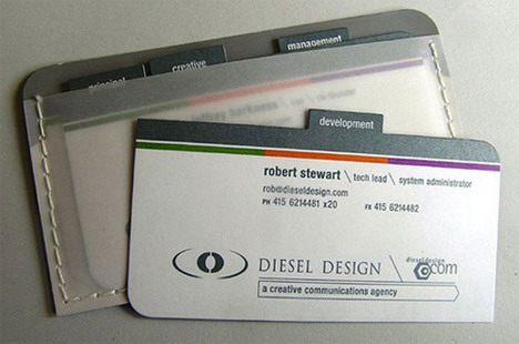 diesel_design_business_card_design