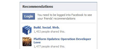 display_facebook_recommendations_on_your_website_or_blog
