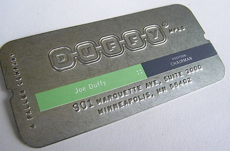 duffy_business_card_design