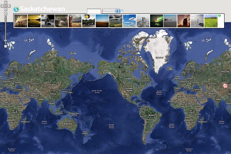 earth_album_useful_tools_for_flickr