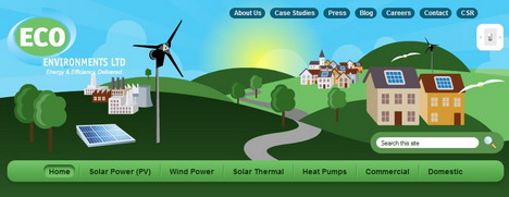 eco_environments_best_green_themed_website