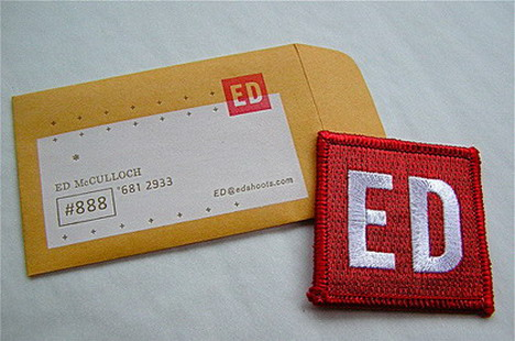 ed_business_card_design