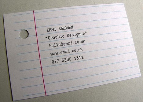 emmi_business_card_design