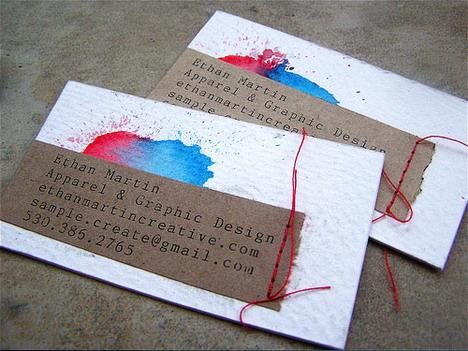 ethanmartin_creative_business_card_design