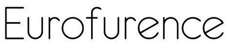 eurofurence_font_top_50_best_fonts_for_web_design