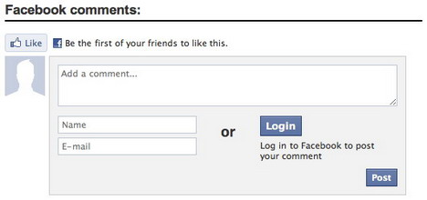 facebook_comments_for_wordpress_useful_plugin_for_wordpress_comments