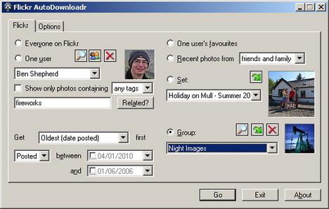 flickr_autodownloadr_useful_tools_for_flickr