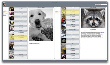 flickr_finder_mac_only_useful_tools_for_flickr