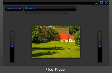 flickr_flipper_useful_tools_for_flickr
