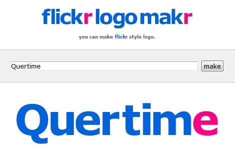 flickr_logo_makr_useful_tools_for_flickr