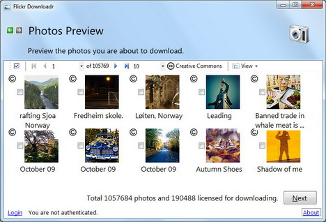 flickrdownloadr_useful_tools_for_flickr