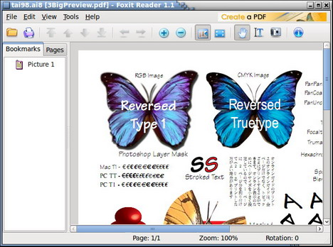 foxit_reader_to_annotate_pdf_documents