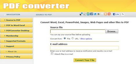 free_pdf_convert