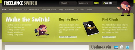 freelanceswitch_jobs_best_65_freelance_job_sites_for_web_designers_and_programmers