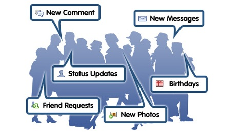 get_summary_of_your_facebook_activities_through_email