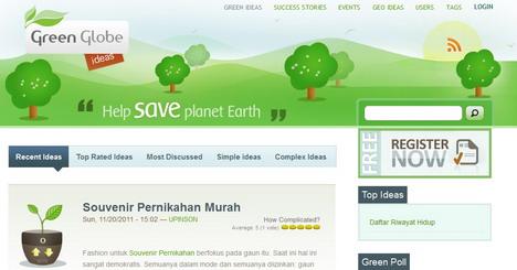 green_ideas_best_green_themed_website