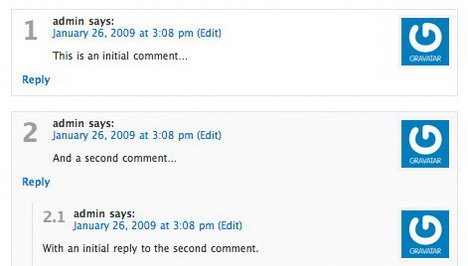 greg_s_threaded_comment_numbering_useful_plugin_for_wordpress_comments
