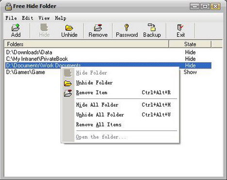 hide_your_windows_folders_with_free_hide_folder