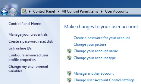how_to_create_a_password_for_your_account