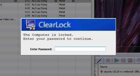how_to_lock_windows_active_session_with_clearlock