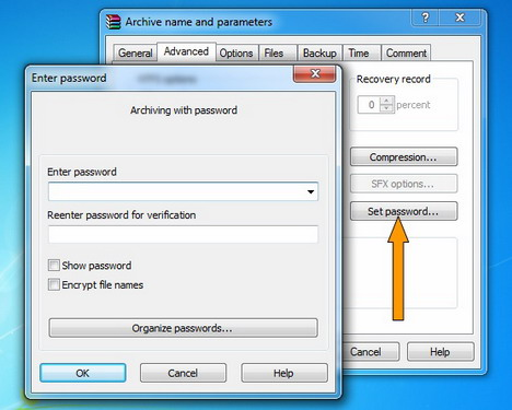 how_to_password_protect_your_folder_or_file_with_winrar