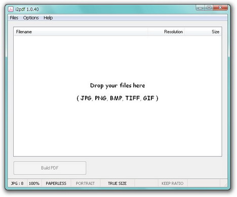 i2pdf_to_convert_image_to_pdf