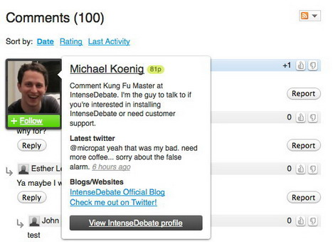 intensedebate_comments_useful_plugin_for_wordpress_comments