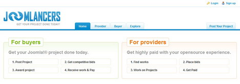 joomlancers_best_65_freelance_job_sites_for_web_designers_and_bloggers