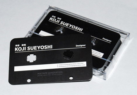 koji_sueyoshi_business_card_design