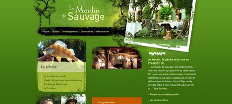 le_moulin_de_sauvage_green_inspired_web_design