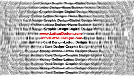 lettau_designs_business_card_design