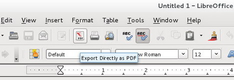 libreoffice_pdf_export_feature