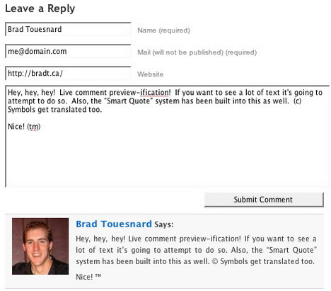 live_comment_preview_useful_plugin_for_wordpress_comments