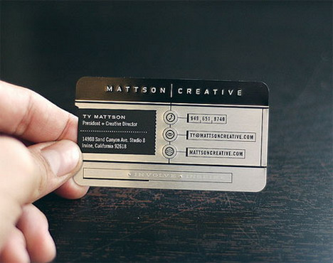 mattson_creative_business_card_design