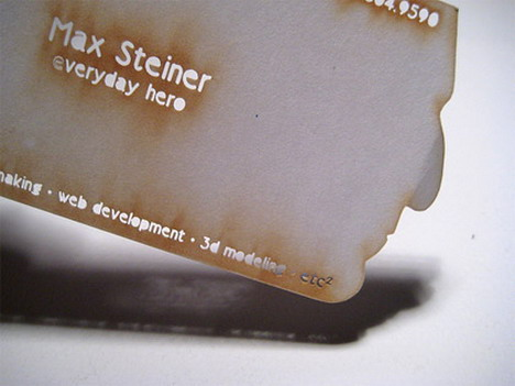 max_steiner_business_card_design