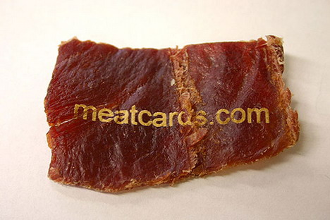 meatcards_business_card_design