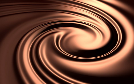 melted_chocolate_wallpaper_3