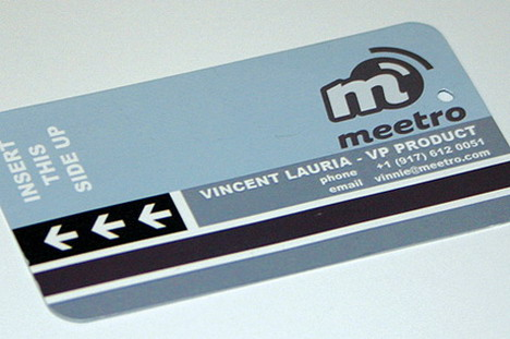 metro_business_card_design