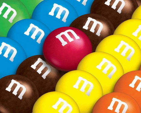 mnms_chocolate_candy_wallpaper