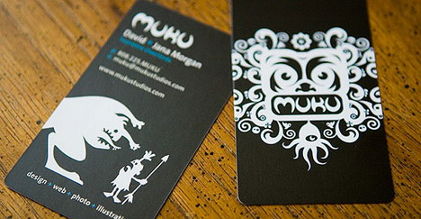 muku_designs_business_card_design