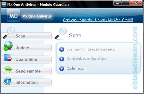 mx_one_antivirus_best_antivirus_tools_for_usb_flash_drives