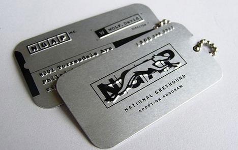 national_greyhound_business_card_design