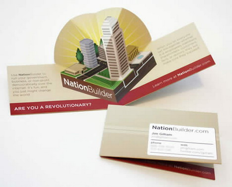 nationbuilder_business_card_design