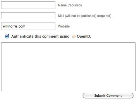 openid_useful_plugin_for_wordpress_comments