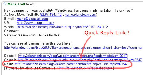 ozh_absolute_comments_useful_plugin_for_wordpress_comments