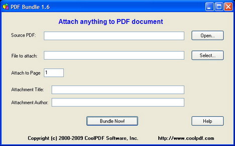 pdf_bundle_to_attach_anything_to_pdf_document