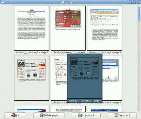 pdf_shuffler_to_merge_split_and_reorder_pdf_files