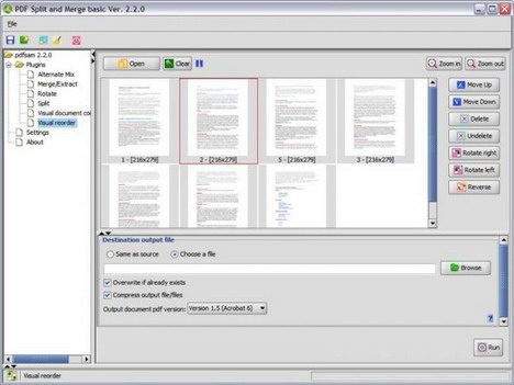 pdfsam_tools_to_merge_split_and_reorder_pdf_files